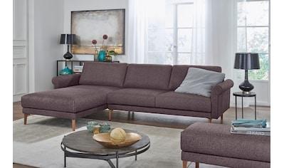 hülsta sofa Ecksofa »hs.450« kaufen