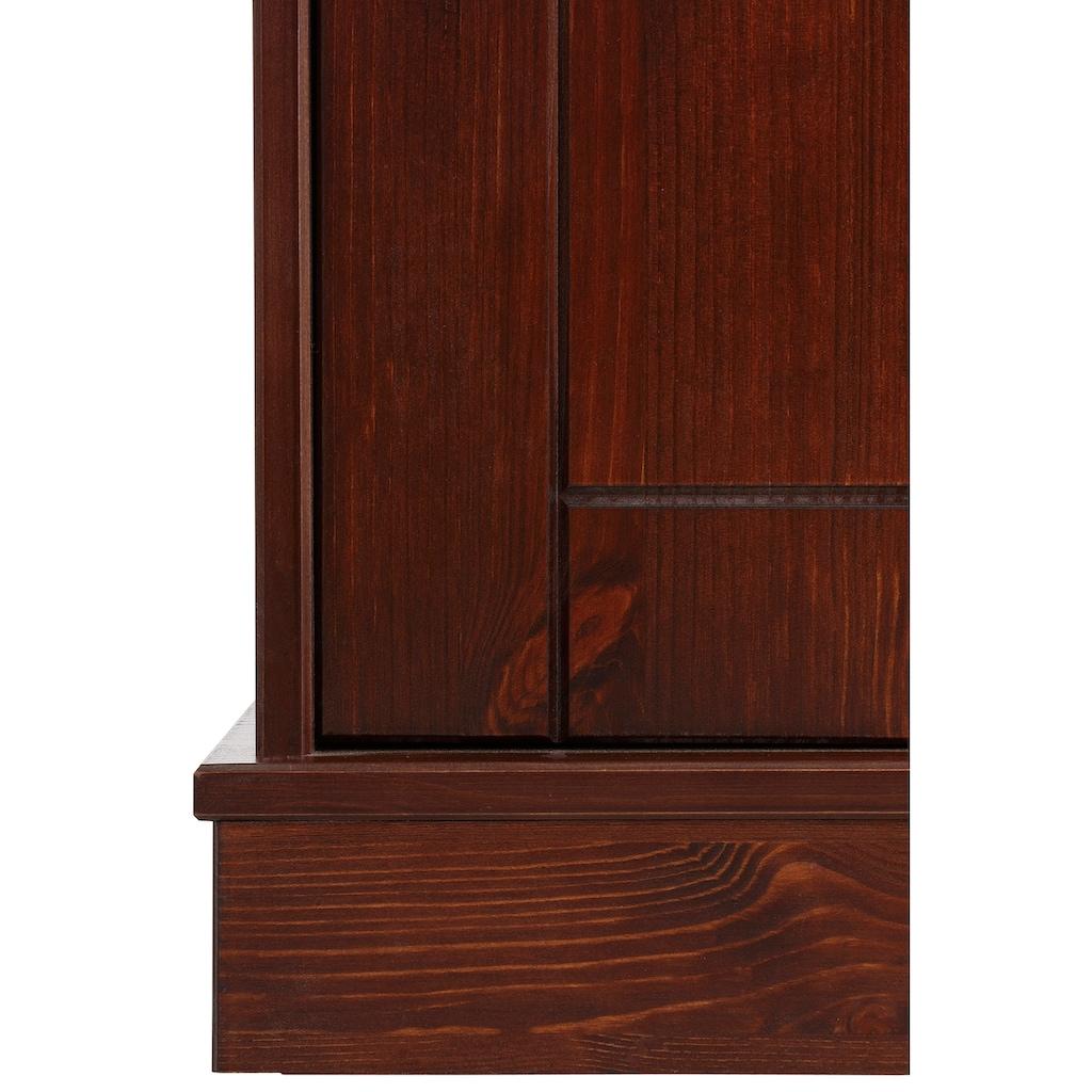 Home affaire Highboard »Indra«, Breite 86 cm