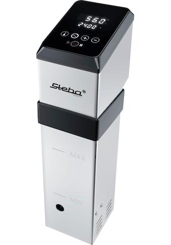 Steba Sous-Vide Garer »SV 120 PROFESSIONAL« kaufen
