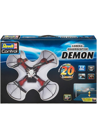 """Revell® RC - Quadrocopter """"Revell® control, Demon"""" kaufen"""