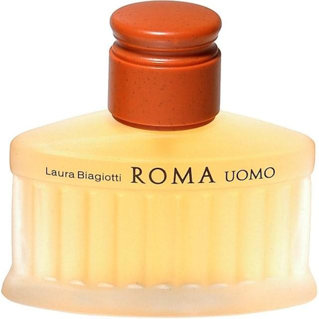 """Laura Biagiotti Eau de Toilette """"Roma Uomo"""""""
