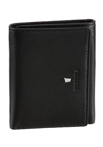 Festina Geldbörse »Klassik«, mit RFID-Technologie kaufen