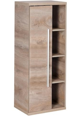 FACKELMANN Midischrank »Stanford«, Badmöbel Breite 42 cm kaufen