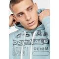 G-Star RAW Kapuzensweatshirt »Originals«