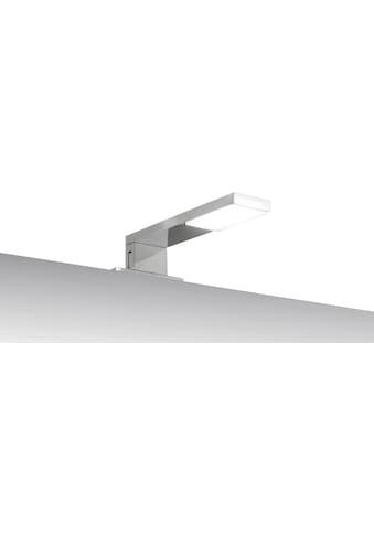 ADOB LED - Aufsatzleuchte »Spiegelleuchte«, 4 x 17,5 cm kaufen