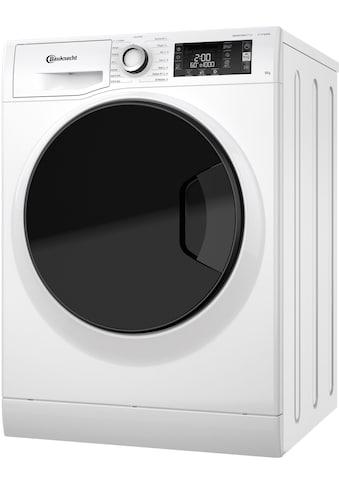 BAUKNECHT Waschmaschine »WM Elite 923 PS«, WM Elite 923 PS kaufen