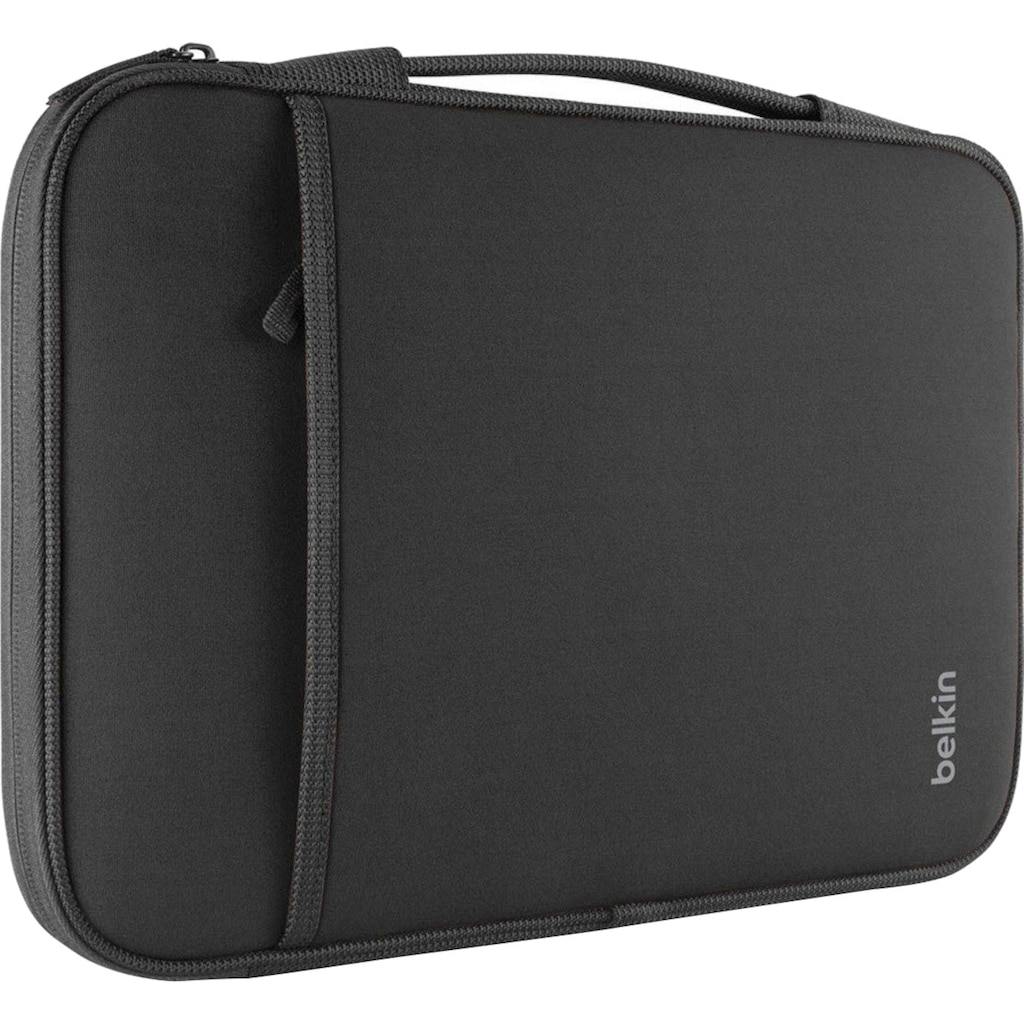 "Belkin Laptoptasche »11"" Laptop/Chromebook Sleeve«"