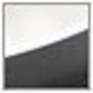 meine k che pfannen set aluminium induktion auf raten bestellen. Black Bedroom Furniture Sets. Home Design Ideas