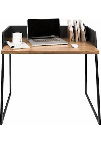 TemaHome Schreibtisch kaufen