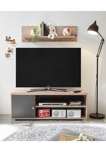 TV - Bank »Merlin« kaufen
