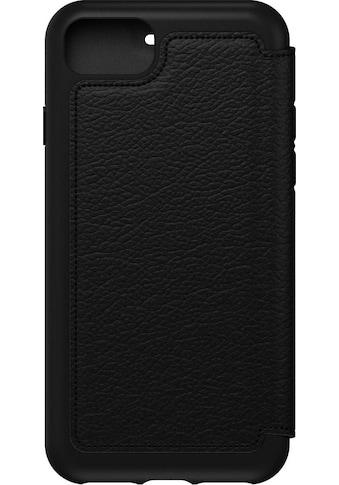 Otterbox Smartphonetasche »Strada Apple iPhone 7/8/SE(2020)« kaufen