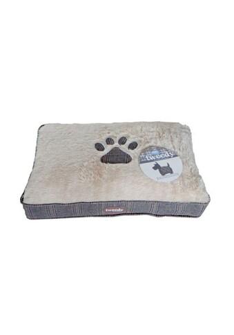 HEIM Tierkissen »Tiermatratze Tweedy« kaufen