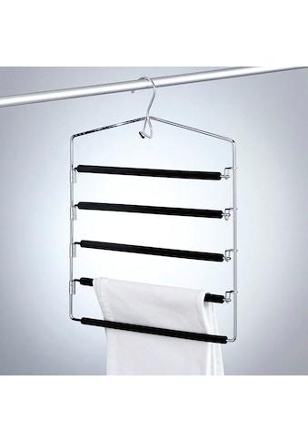 Zeller Present Kleiderbügel, (1 tlg.) kaufen