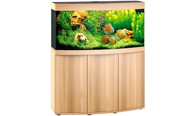 JUWEL AQUARIEN Aquarien-Set »Vision 260 LED + SBX Vision 260«, BxTxH: 121x46x144 cm, 260 l, mit Unterschrank kaufen