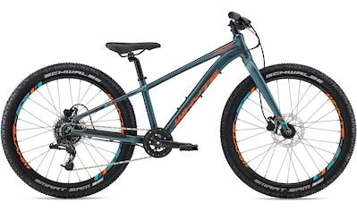Whyte Bikes Mountainbike »303«, 8 Gang SRAM X4 Schaltwerk, Kettenschaltung kaufen