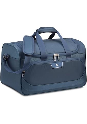 RONCATO Reisetasche »Joy, 50 cm« kaufen