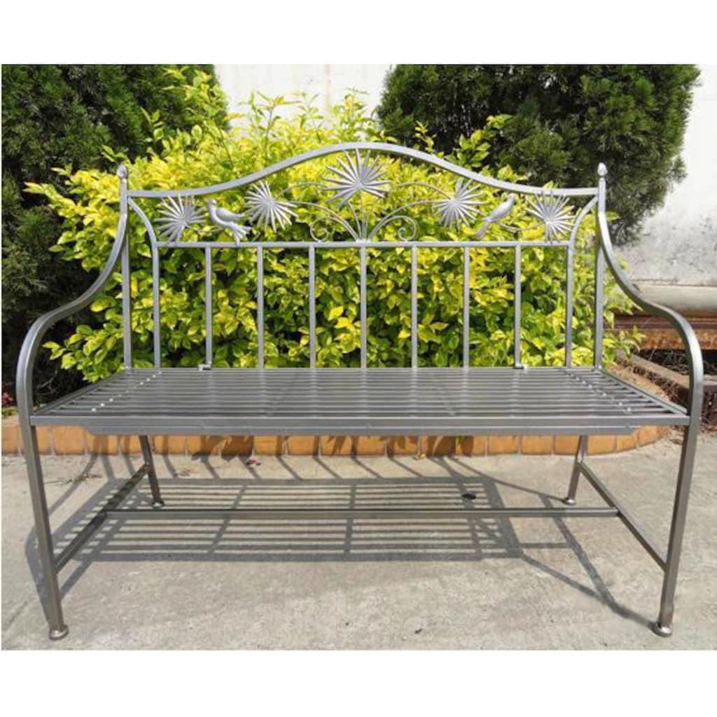 Garden Pleasure Gartenbank »Sofie«