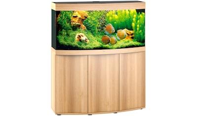 JUWEL AQUARIEN Aquarien - Set »Vision 260 LED + SBX Vision 260«, BxTxH: 121x46x144 cm, 260 l kaufen