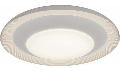 EGLO,LED Deckenleuchte»CANICOSA«, kaufen