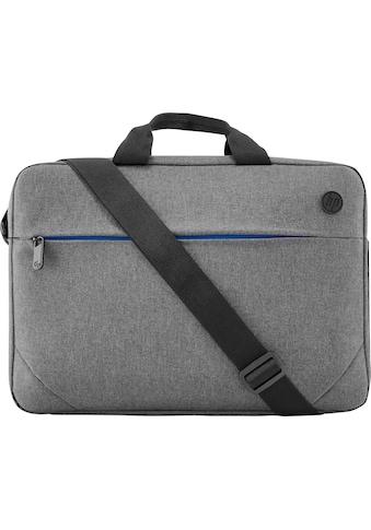 """HP Laptoptasche »Prelude 17,3 """"« kaufen"""