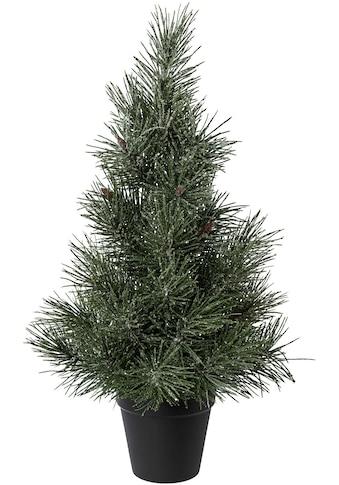 Creativ deco Kunstbaum kaufen