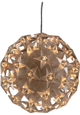 AM Design,LED Dekolicht»Star«, kaufen