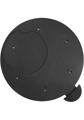 ORANIER Dreh - Tableau Ø 510 mm kaufen