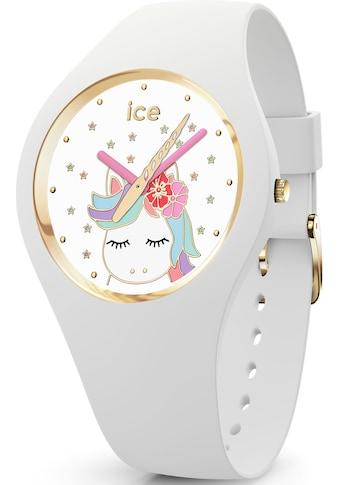 ice-watch Quarzuhr »ICE fantasia, 016721« kaufen