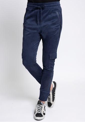 Zhrill Jogger Pants »FABIA« kaufen