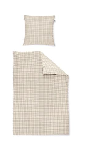 Irisette Bettwäsche »Twist«, Hochwertige Premium Bettwäsche kaufen