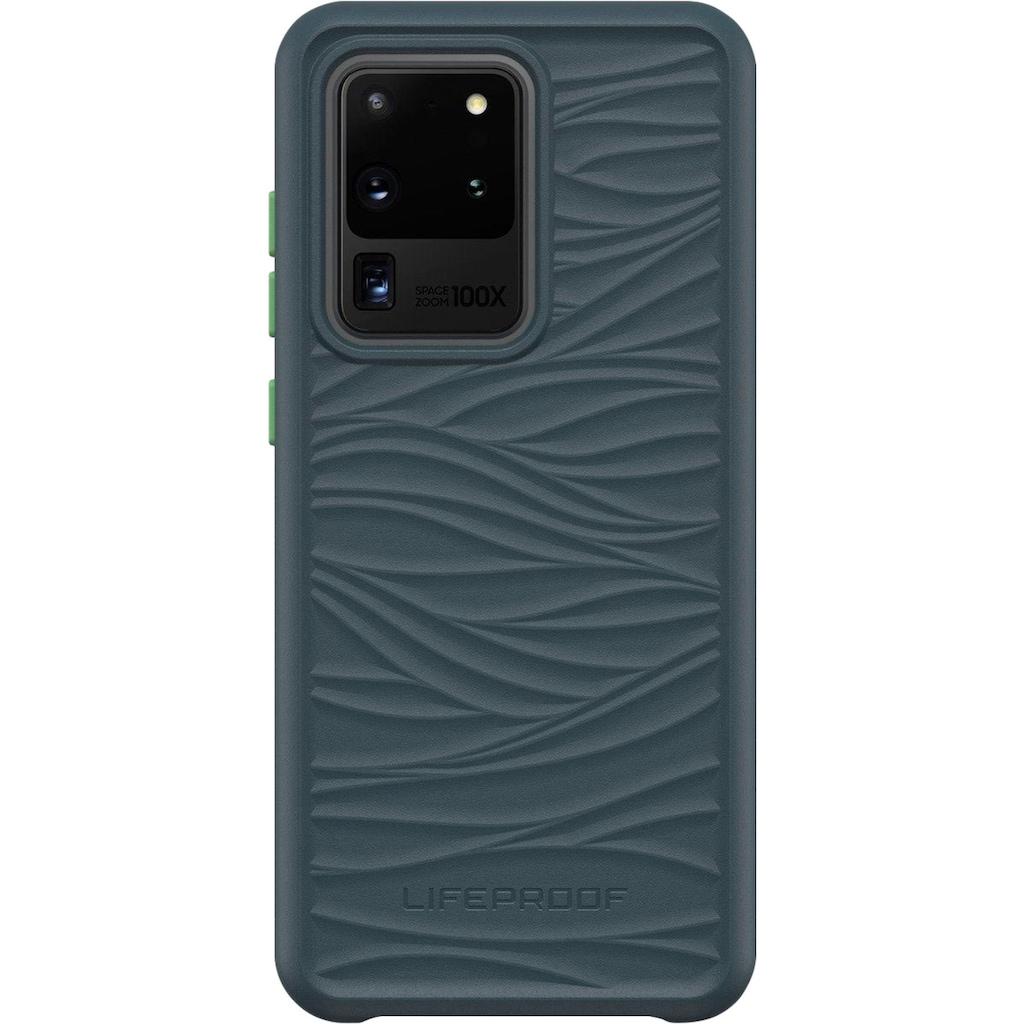 Otterbox Handytasche »LifeProof Wake für Samsung Galaxy S20 Ultra«