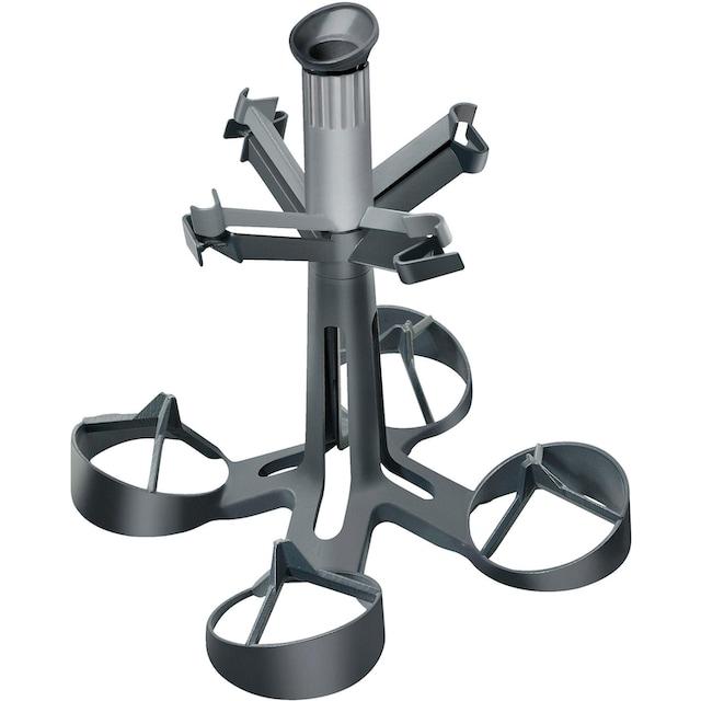 SIEMENS Geschirrspüleinsatz Weinglas-Korb SZ73300, Zubehör für Geschirrspüler