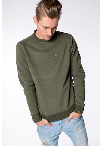 alife and kickin Sweater »Vincent« kaufen
