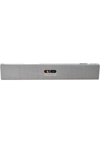 Harman/Kardon Soundbar »Citation Multibeam 700« kaufen