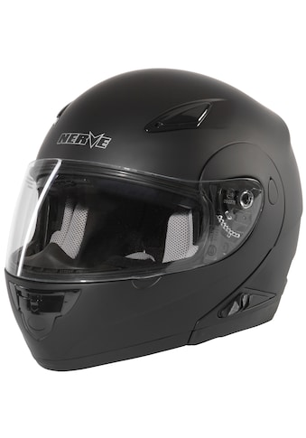 NERVE Motorradhelm »NH5008« kaufen