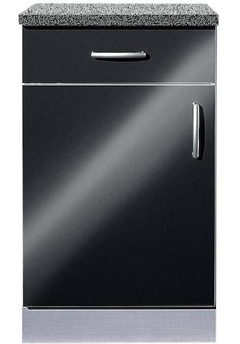 wiho Küchen Unterschrank »Amrum« kaufen