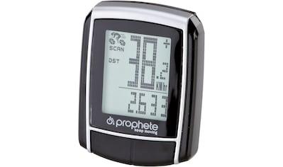 Prophete Fahrradcomputer kaufen