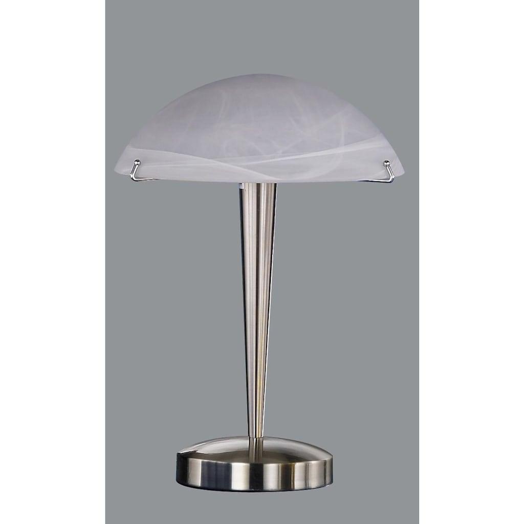 TRIO Leuchten Tischleuchte, E14