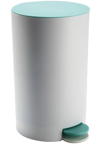 SEEMANNGARN Kosmetikeimer »Anton«, 3 Liter kaufen