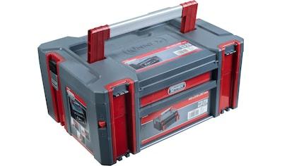 Connex Werkzeugkoffer kaufen