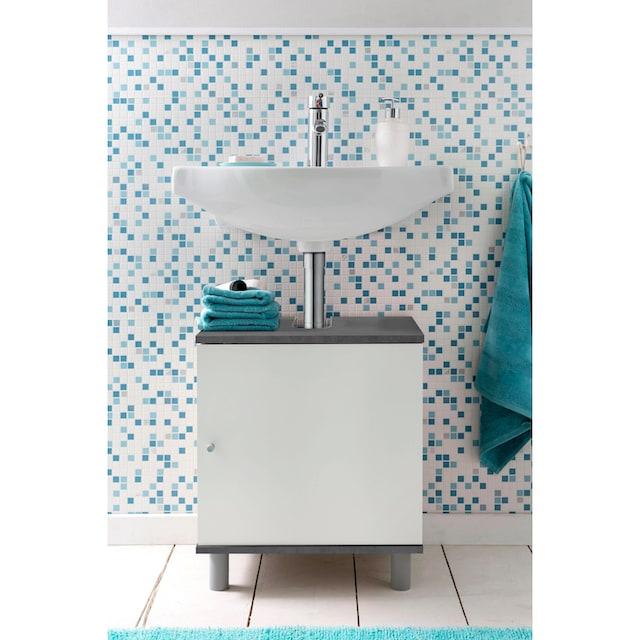Waschbeckenunterschrank »Carli«