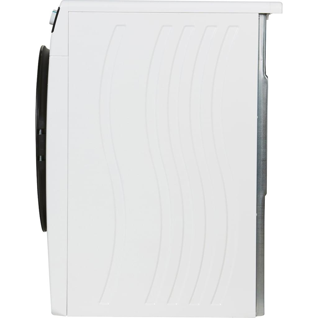 GORENJE Wärmepumpentrockner »WaveD E72«