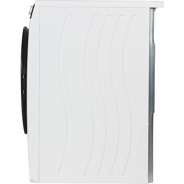GORENJE Wärmepumpentrockner WaveD E72, 7 kg