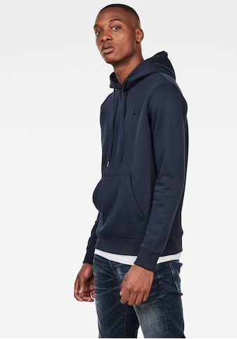G - Star RAW Kapuzensweatshirt »Premium Hoody« kaufen