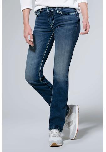 SOCCX 5 - Pocket - Jeans »CO:LE« kaufen