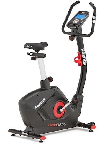 Reebok Sitz - Ergometer »GB50« kaufen