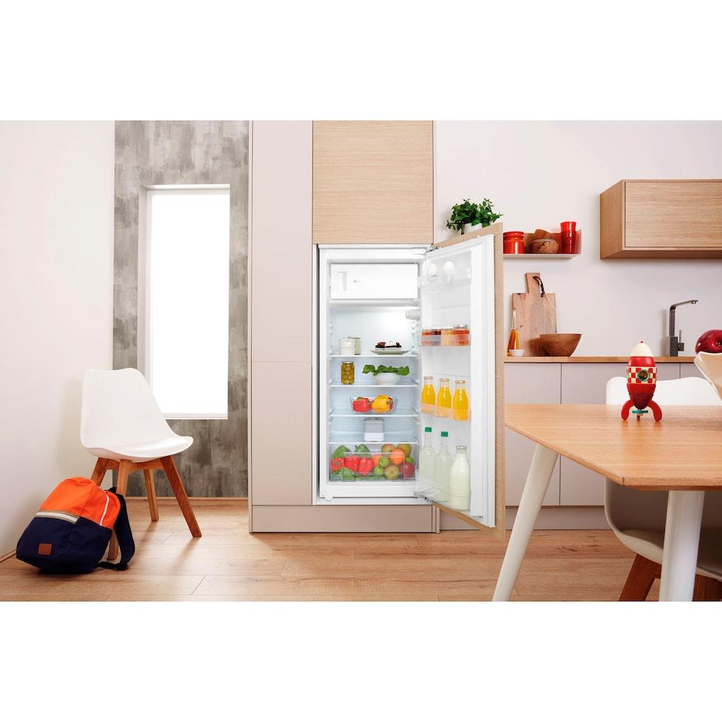 Privileg Einbaukühlschrank »PRFI 336«