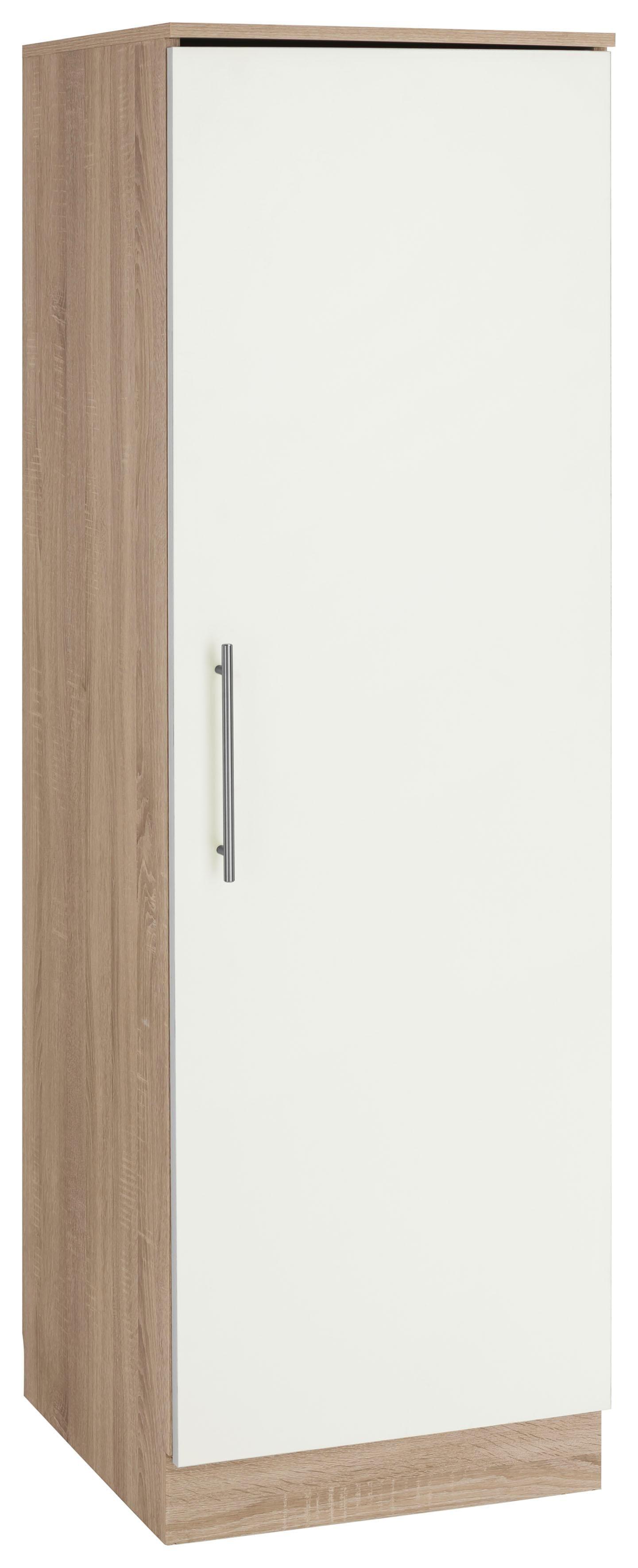 wiho Küchen Seitenschrank »Aachen«, Breite 50 cm günstig online kaufen