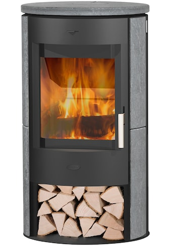 Fireplace Kaminofen »Zaria« kaufen