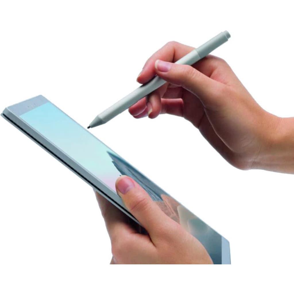 Microsoft Notebook »Surface Book 3 i7, 512/32GB«, ( 512 GB SSD)